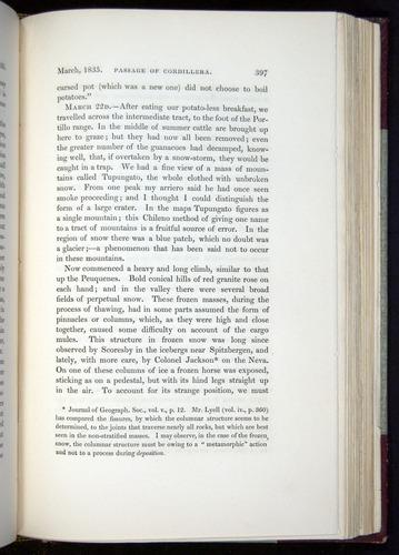 Image of Darwin-F11-1839-00397