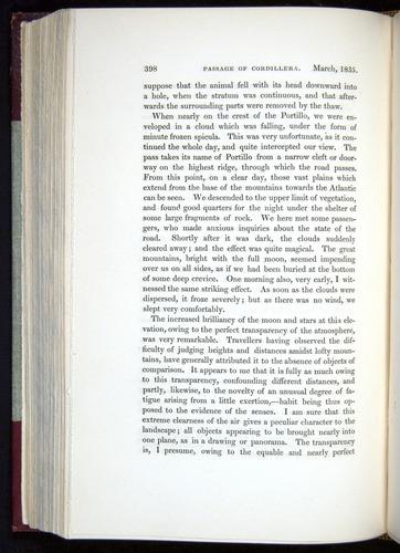 Image of Darwin-F11-1839-00398