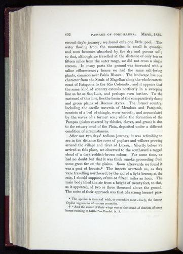 Image of Darwin-F11-1839-00402