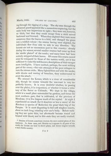 Image of Darwin-F11-1839-00403