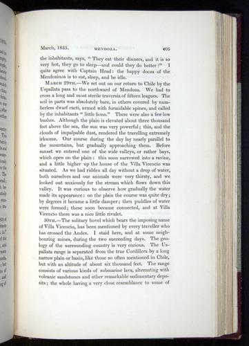 Image of Darwin-F11-1839-00405