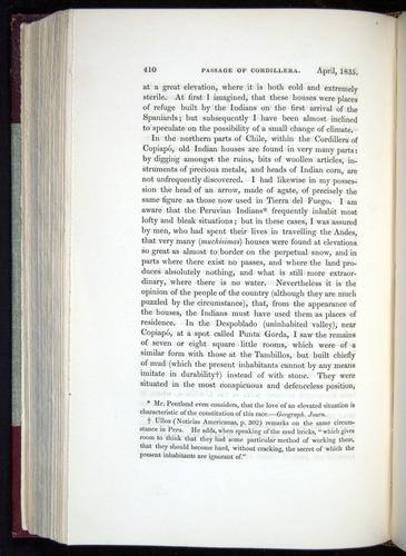 Image of Darwin-F11-1839-00410
