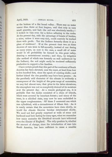 Image of Darwin-F11-1839-00411