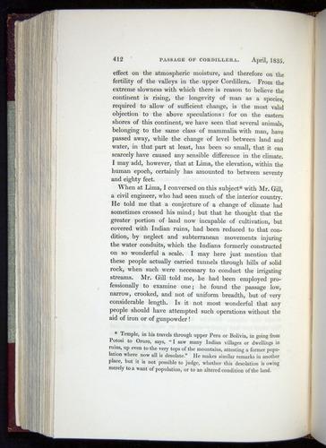 Image of Darwin-F11-1839-00412