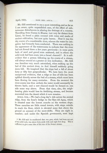 Image of Darwin-F11-1839-00413