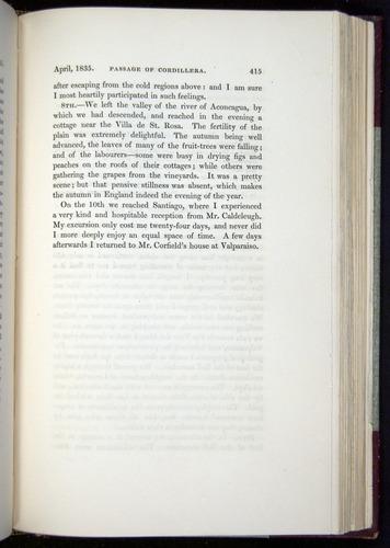 Image of Darwin-F11-1839-00415
