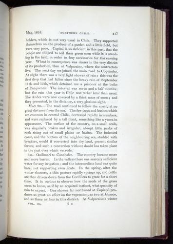 Image of Darwin-F11-1839-00417