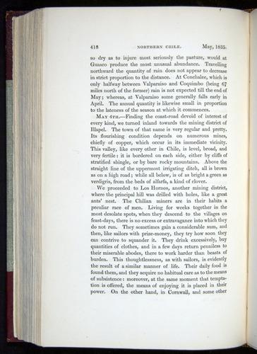 Image of Darwin-F11-1839-00418