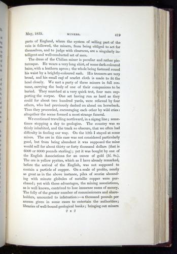 Image of Darwin-F11-1839-00419