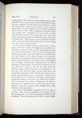 Image of Darwin-F11-1839-00421