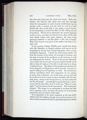 Image of Darwin-F11-1839-00422