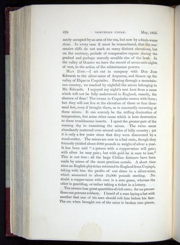 Image of Darwin-F11-1839-00424