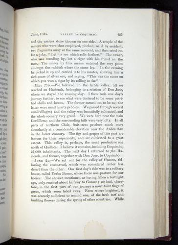 Image of Darwin-F11-1839-00425