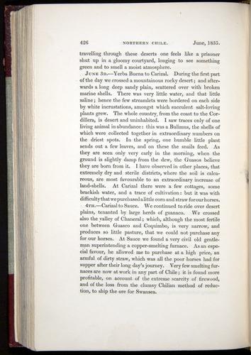 Image of Darwin-F11-1839-00426