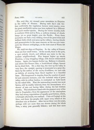 Image of Darwin-F11-1839-00427