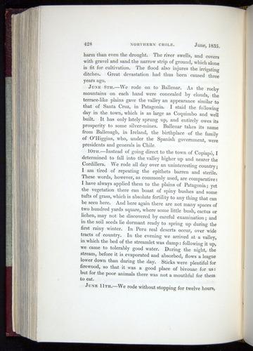 Image of Darwin-F11-1839-00428