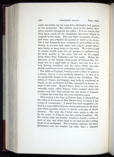 Image of Darwin-F11-1839-00430