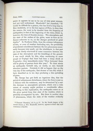 Image of Darwin-F11-1839-00431