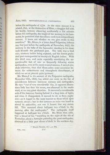 Image of Darwin-F11-1839-00433