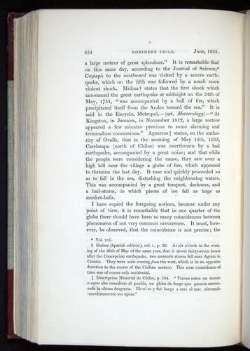 Image of Darwin-F11-1839-00434
