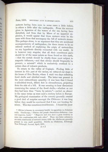Image of Darwin-F11-1839-00435