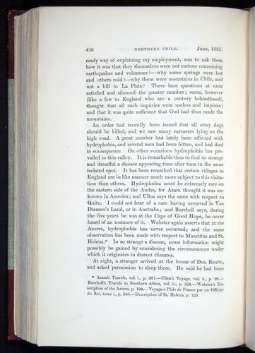 Image of Darwin-F11-1839-00436
