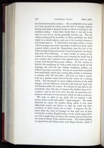 Image of Darwin-F11-1839-00438