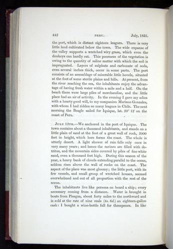 Image of Darwin-F11-1839-00442