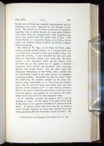 Image of Darwin-F11-1839-00447