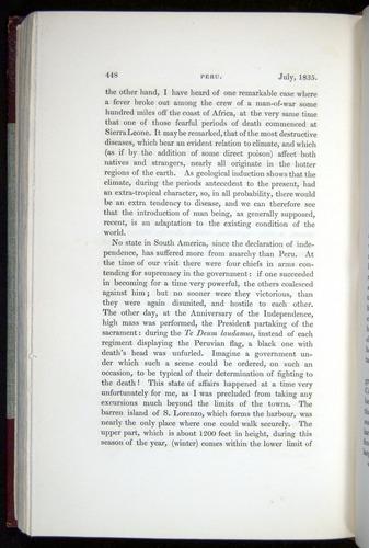 Image of Darwin-F11-1839-00448