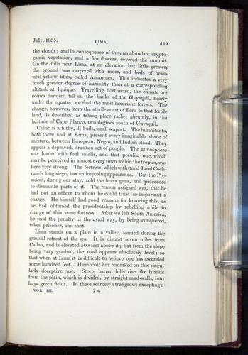 Image of Darwin-F11-1839-00449