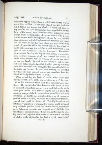 Image of Darwin-F11-1839-00451
