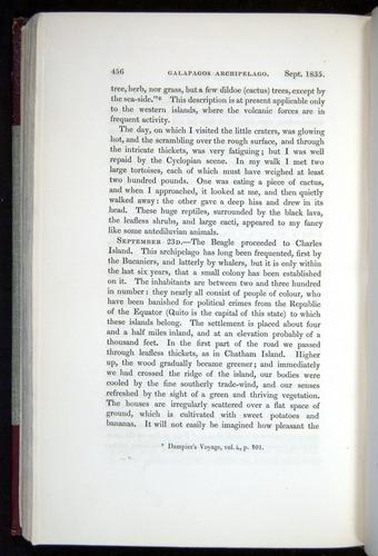 Image of Darwin-F11-1839-00456