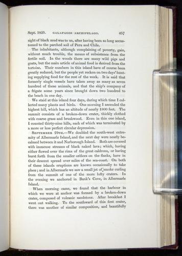 Image of Darwin-F11-1839-00457