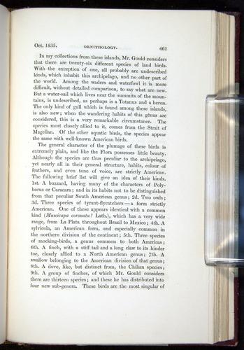 Image of Darwin-F11-1839-00461