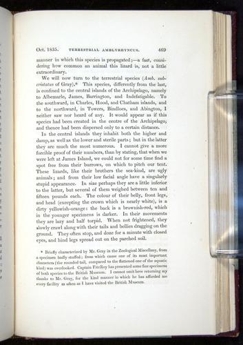 Image of Darwin-F11-1839-00469