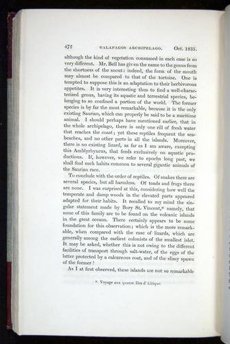 Image of Darwin-F11-1839-00472