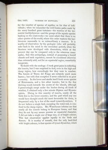 Image of Darwin-F11-1839-00473