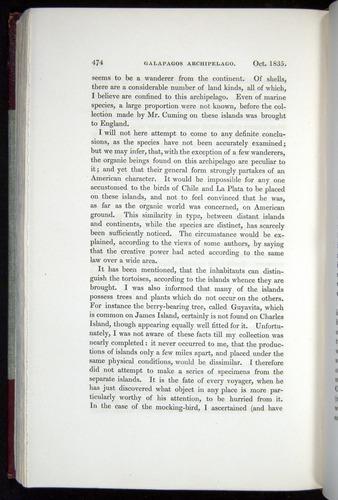 Image of Darwin-F11-1839-00474
