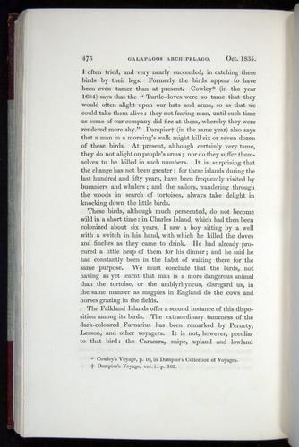 Image of Darwin-F11-1839-00476