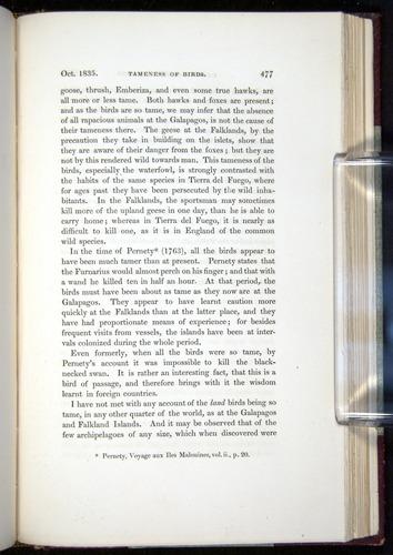 Image of Darwin-F11-1839-00477