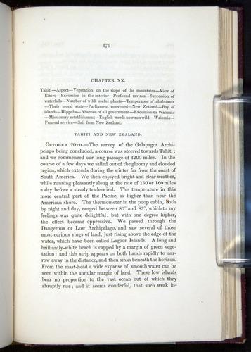 Image of Darwin-F11-1839-00479