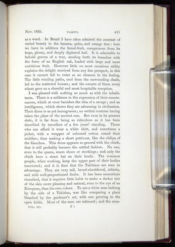 Image of Darwin-F11-1839-00481