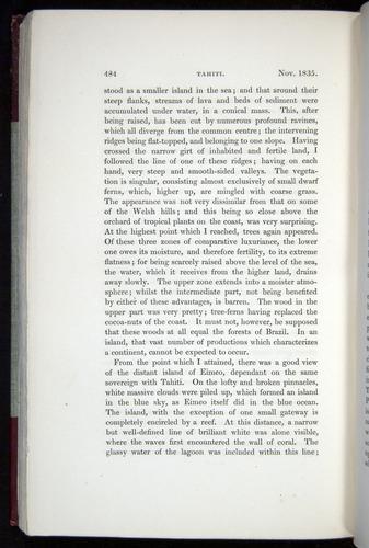 Image of Darwin-F11-1839-00484