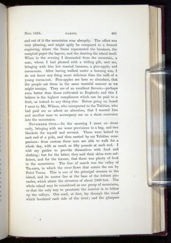 Image of Darwin-F11-1839-00485