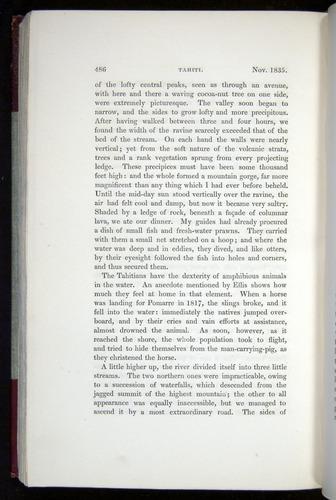 Image of Darwin-F11-1839-00486