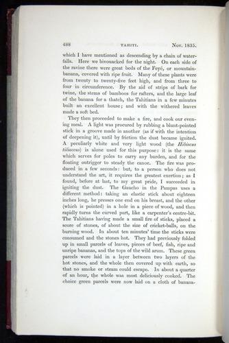 Image of Darwin-F11-1839-00488