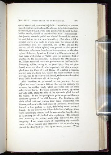 Image of Darwin-F11-1839-00491