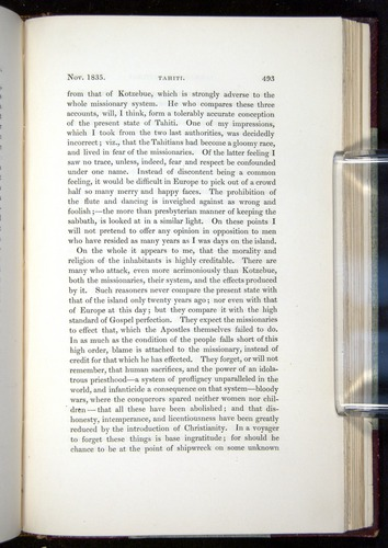 Image of Darwin-F11-1839-00493