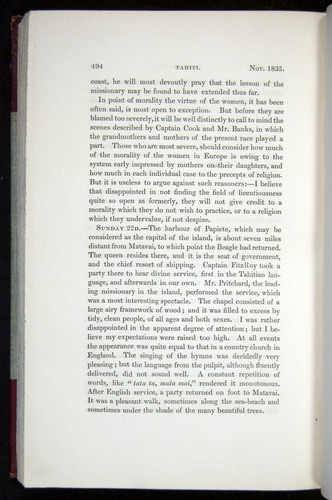 Image of Darwin-F11-1839-00494